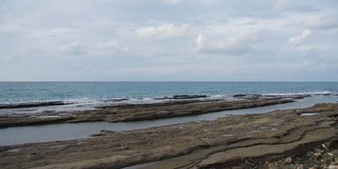 Wild Rocks of Ayia Marina | Visit Polis Tourism